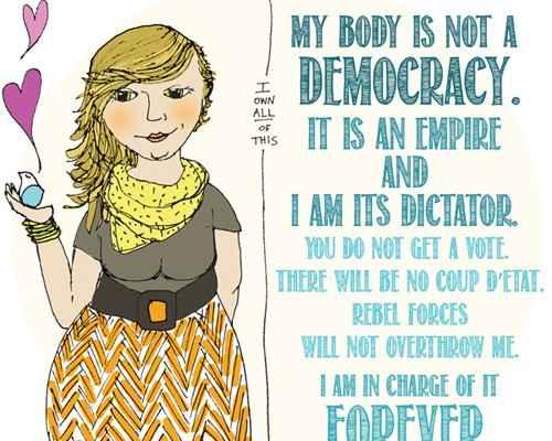 Image credit: http://www.teafly.com/. An amazing artist with great art for sale!